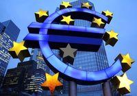 جایگاه یورو در جهان تقویت میشود
