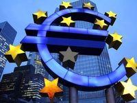 سقوط تاریخی اقتصاد منطقه یورو در سه ماهه دوم سال/ تولید ناخالص داخلی کشورهای اروپایی چقدر کاهش یافت؟