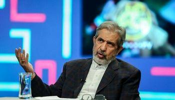 آصفی: مذاکرهای نمیشود؛ مگر اینکه ترامپ آویزان تیم ایران شود
