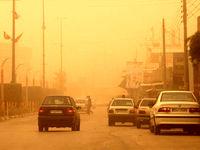 ورود بحران جدید به استان بوشهر