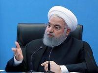 جلسه شورای هماهنگی مدیریت بحران استان گلستان آغاز شد