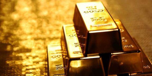 چالش جدید بازار جهانی طلا/ آیا سقوط بازار طلا در پیش است؟