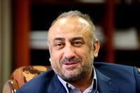 خودکفایی مسئولان استان مازندران در رفع مشکلات ناشی از وقوع سیل