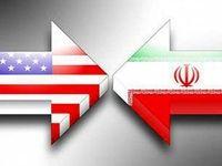 پیشنهاد آمریکا به ایران برای گفتوگو درباره اتباع بازداشتی