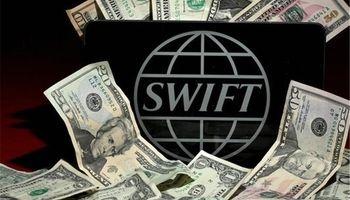 کاهش تقاضای ارز در بازار با راهاندازی سیستم جایگزین سوئیفت