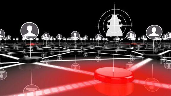 امنترین سیستم عامل جهان در معرض جدیترین حملات سایبری
