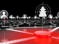 تجهیزات هواپیماها در معرض حملات سایبری از راه دور