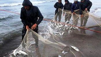 آیا دریای عمان به اجاره چینیها در آمده است؟