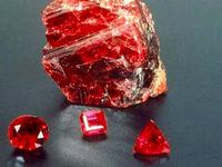 خواص و ویژگیهای سنگهای قیمتی
