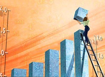 خروج از تلاطم اقتصادی/ وجود مشوقهایی برای سرمایهگذاری خارجی