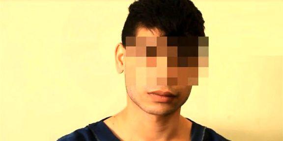 پشت پرده پرونده شکنجه دختر ١٦ ساله در سیرجان چیست؟