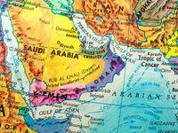 جنگ جهانی سوم از خلیج فارس آغاز میشود؟