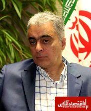 اردشیر سعدمحمدی