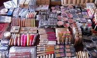 محصولات آرایشی ایران به کدام کشورها صادر میشود؟