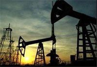 ایران آماده بازگشت قدرتمند به بازار نفت است