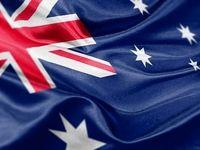 روزهای سخت در انتظار اقتصاد استرالیا