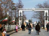 گردشگران جمهوری آذربایجان، رکورد سفر به ایران را شکستند