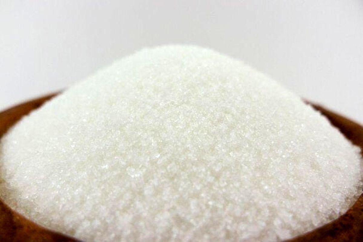 مشکلات توزیع شکر با قیمتهای متفاوت