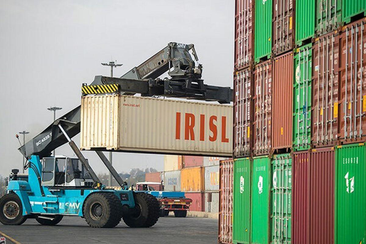 مشوق های جدید صادراتی در راه است؟