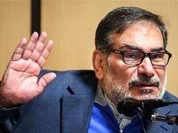 شمخانی: جنگ هیبریدی آمریکا علیه ایران شکست میخورد