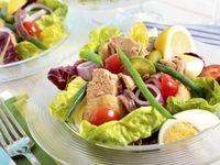 غذاهایی که میتوانند خطر ابتلا به سرطان را کاهش دهند