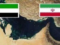 ارتباط ایران و امارات ادامه خواهد داشت/ روابط تجاری دو کشور مستلزم توسعه است