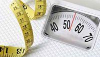 چه ورزشهایی کالریسوزی بالایی دارند؟