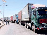 زمان طلایی صادرات، از دست رفت