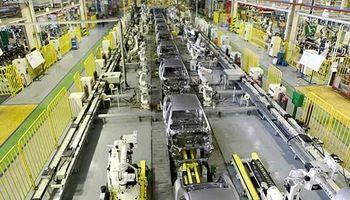 خودروسازان چینی چه شگردی دارند؟