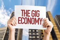 تاثیر «اقتصاد گیگ» بر روی کارآفرینی/ رشد ۵درصدی فعالیتهای کارآفرین آمریکاییها