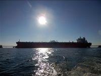 فرصت سوزی تریلیون دلاری در نفت