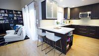 10 ایدۀ اقتصادی برای بازسازی خانه
