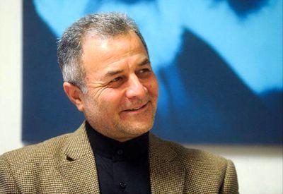 توصیههای-سفیر-ایران-به-متقاضیان-اقامت-در-گرجستان