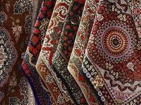 بازار جهانی فرش کماکان در تسخیر ایرانیان است