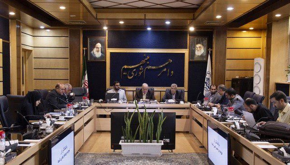 سومین کنفرانس حکمرانی ۱۵ و ۱۶دیماه برگزار میشود