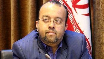 افزایش ۴۰درصدی سهم ایران در بازار عراق
