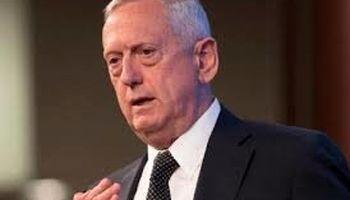 پیشبینی وزیر دفاع سابق آمریکا درباره جنگ ایران و آمریکا