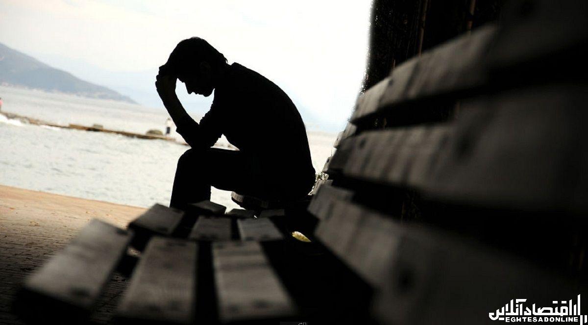 اختلال افسردگی فصلی