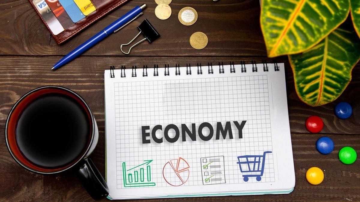 اقتصاد چه رشتهای است؟ | اقتصاد آنلاین