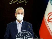 سیاست تحریم و فشار بر ایران با شکست مواجه میشود/  اختصاص ارز ۴۲۰۰تومانی اجتناب ناپذیر است