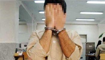 متهم: مجبور شدم به قتل زن جوان اعتراف کنم