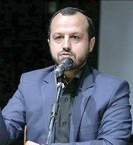 سیداحسان خاندوزی