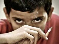 گزارش تکاندهنده از نبرد تنبهتن کودکان به دلیل مواد +عکس