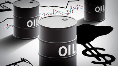 ۵۰ دلار؛ پیش بینی قیمت هر بشکه نفت در بودجه ۹۷