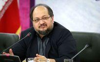 صدور اصلاحات احکام متناسبسازی حقوق بازنشستگان