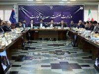 وزارت صنعت اختیار ثبت سفارشها را به استانها تفویض کرد