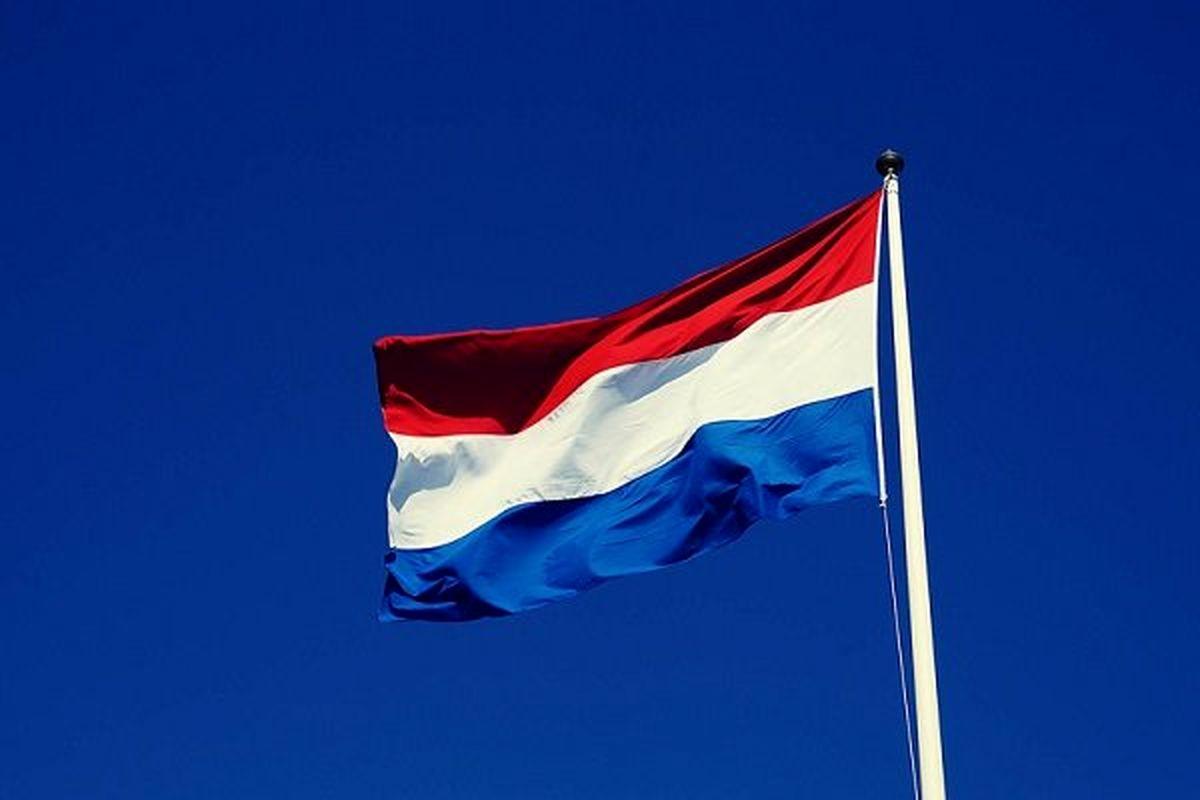 تورم هلند بالای یک درصد شد