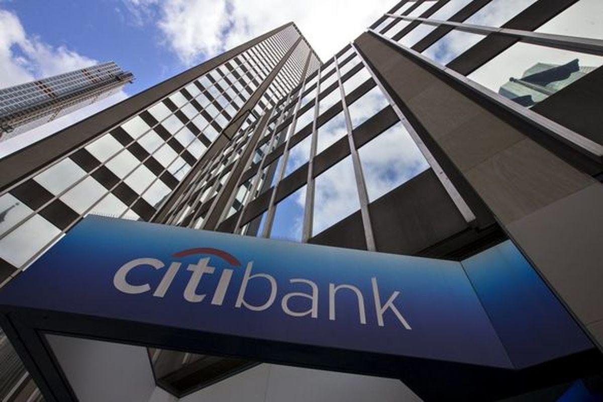 دوسوم از ۵۰۰برند برتر بانکهای دنیا دچار افت ارزش شدند