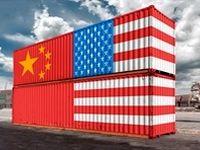 قیمت کالاهای راهبردی بر سر دو راهی ترامپ و چین