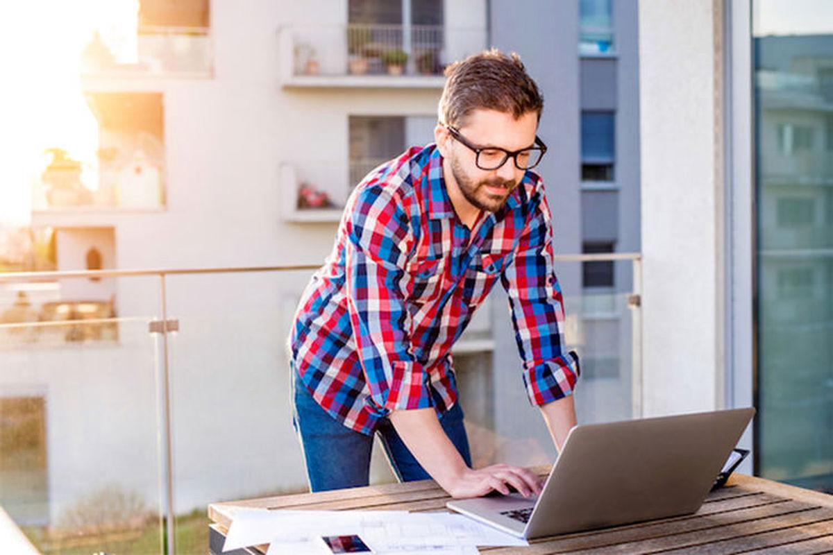 طریقه جذب مشتری در کسب و کار آنلاین